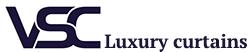 Rèm cửa cao cấp – 150 Khuất Duy Tiến VS 54 Dịch Vọng Hậu, Cầu Giấy, Hà Nội